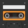 Dictaphone - Enregistreur cassette, Enregistrement