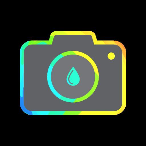 Photosign - Batch Watermark
