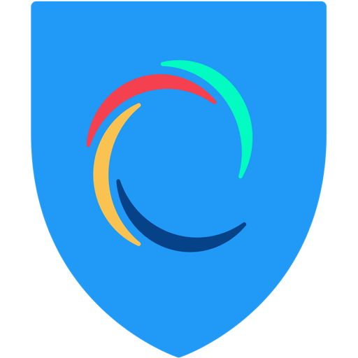 Hotspot Shield Free Privacy & Security VPN Proxy for Mac