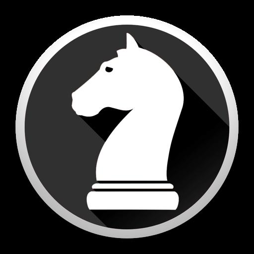 国际象棋在线 for Mac