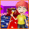Hassan Fareed - Wedding Planner: Party Decor, Repair Game artwork