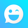 iFake - Funny Fake Messages Creator