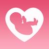 Tiny Beats – baby heartbeat rate monitor