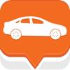 Car Service Finder Wiki