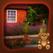 Teddy Bear Escape Game - a adventure games