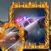 MMX Car Stunts - Hill Dash Climb Off-Road Racing