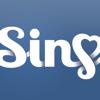 Single.dk - dating og vidunderlige parforhold