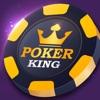 Poker King - Texas Holdem