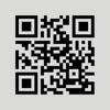 QR Code Scanner Pro iRocks