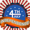 Independence Day Greeting Cards - Poster Maker App Wiki
