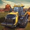 Farming Simulator 18 Wiki