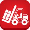 丹佛斯动力系统解决方案:物料搬运机械 Wiki