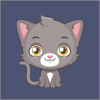 Cat translator How to talk to cats Meow sounds app