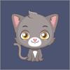 Miau Felino Traductor de gatos Gato ganado gratis