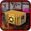 Open Case Simulator 2