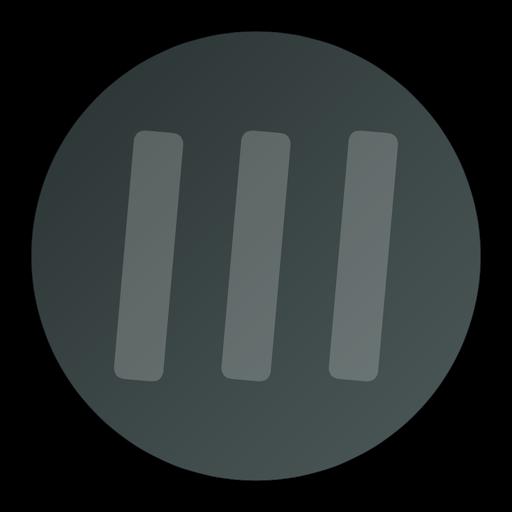 AKIU - Active Key Input Utility