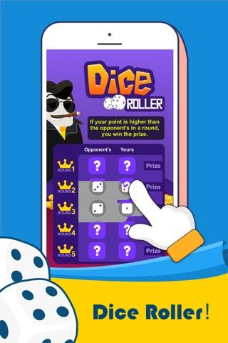 Scratch - Lucky Lottery Games screenshot 3