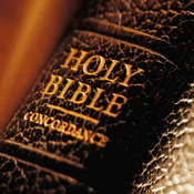 Holybible Kjv app review
