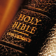 Holybible