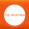 The Weather - Alerts, Forecast Everywhere