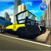 Extreme Road Construction Full Spiele für iPhone / iPad