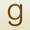Goodreads – Book Recommendations and Reviews - Goodreads