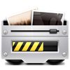 Compress Lite - 画像圧縮