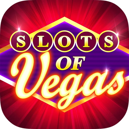 paid casino games at mega jack machines