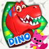 PINKFONG Dino World: Sing and play with T-Rex!