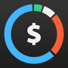 Buxfer: Expense tracker, budget, & money manager