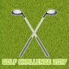 Golf Challenge 2017