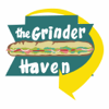 TapToEat, Inc. - The Grinder Haven artwork