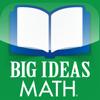 Big Ideas Learning, LLC - Big Ideas Math  artwork