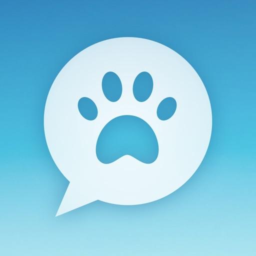 My Talking Pet