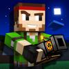 download Pixel Gun 3D