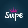 Supe Wiki