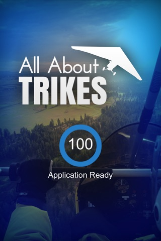 All About Trikes screenshot 1