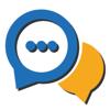 Konecto App