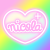 nicola+