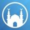 download Athan Pro Muslim: Azan Horaire de Prières & Coran