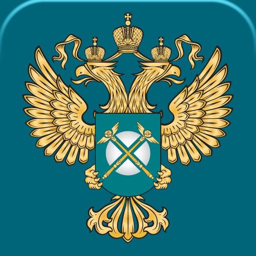 Татарстанское УФАС России