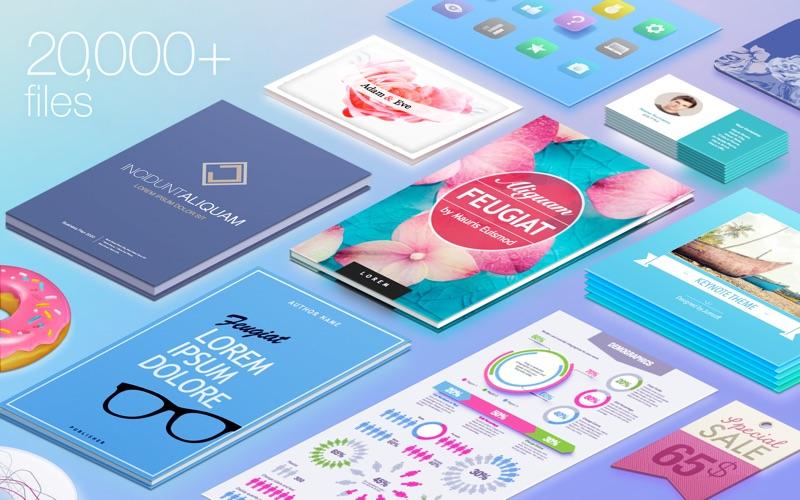 800x500bb 2017年10月17日Macアプリセール 3D人体解剖図グラフィック・モデルアプリ「Essential Anatomy 5」が値下げ!