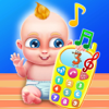 Baby Phone Rhymes for Babies Wiki