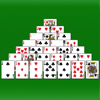 Pyramid Solitaire - Classic Card Game
