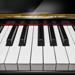 ピアノ  -  ぴあの 鍵盤 リアル 曲 げーむ, 音楽 タイル の リズムゲーム
