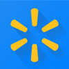 download Walmart: Free 2-Day Shipping,* Easy Store Shopping