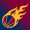 Cavaliers Basketball Stickers Wiki