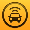 Easy - taxi, car, ridesharing App Icon