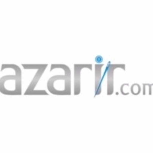 AZARIR.com