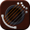Play Virtual Guitar - Electric and Acoustic Guitar